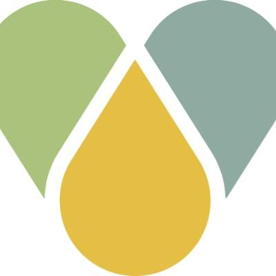 Vivos Therapeutics, Inc. logo
