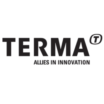 logo for Terma A/S