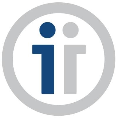 itemis AG-Logo