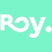 Logo Roy