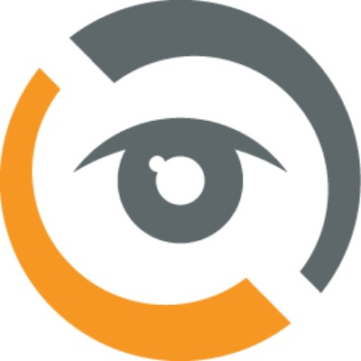DigiStream Investigations, Inc. logo