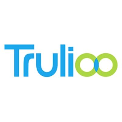 Logo Trulioo