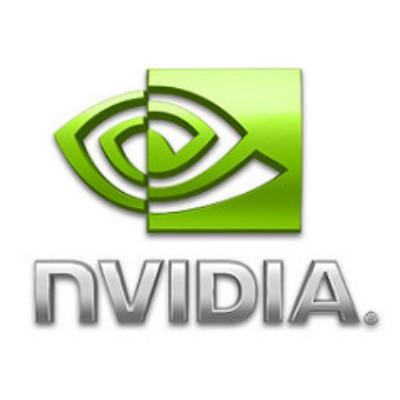 NVIDIA Validation Engineer Salaries in Santa Clara, CA