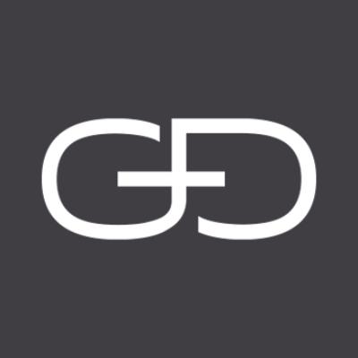 Logo firmy - DFM