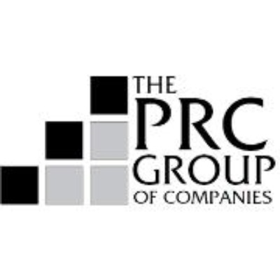 The PRC Group