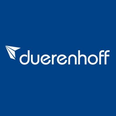 Duerenhoff-Logo