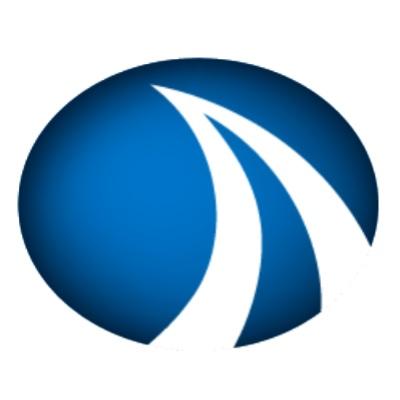 株式会社ジョブスのロゴ