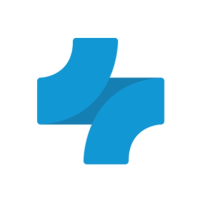 Logotipo - iClinic