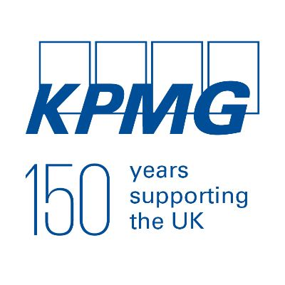 Kpmg Salaries In The United Kingdom Indeed Co Uk