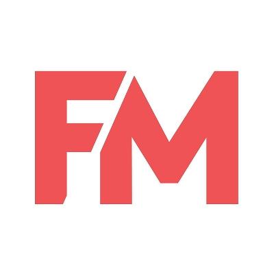 FM Expressions logo
