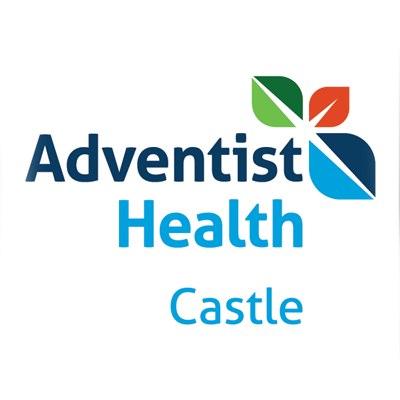 Castle Medical Center logo