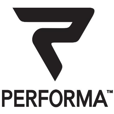 Logo PERFORMA