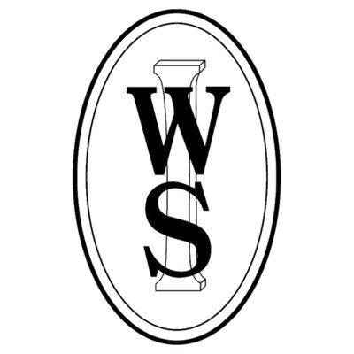 Logo Warehouse Services, Inc