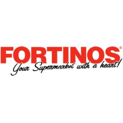 Fortinos logo