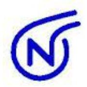 Noramco™ logo