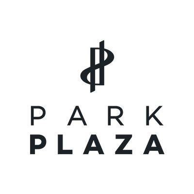 Park Plaza Hotels & Resorts logo