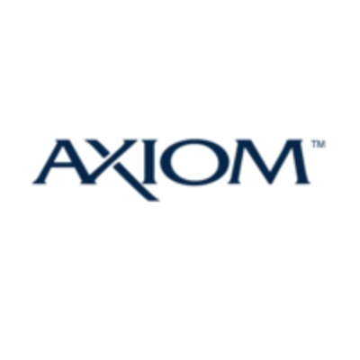 Axiom Industrial Solutions Inc logo