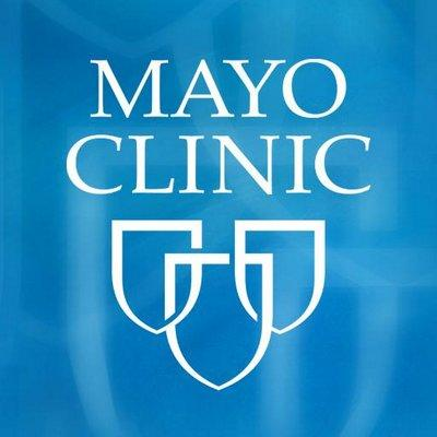 Mayo Clinic Careers and Employment | Indeed com