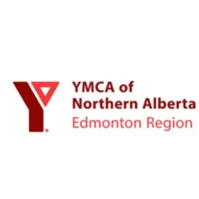 Logo YMCA of Northern Alberta (Edmonton)