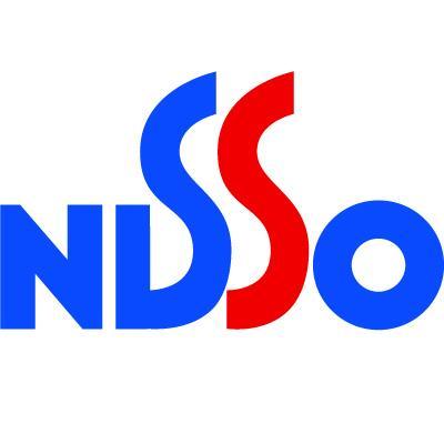 日総工産株式会社のロゴ