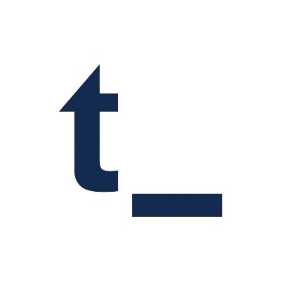 logotipo de la empresa SATEC