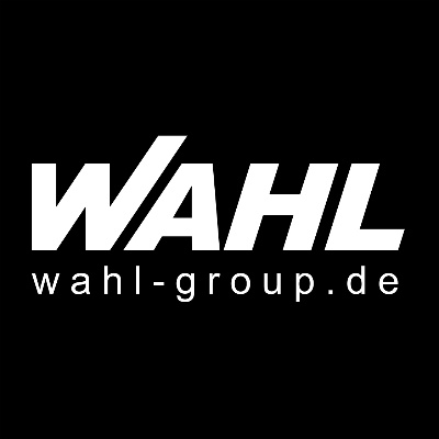 WAHL-GROUP-Logo