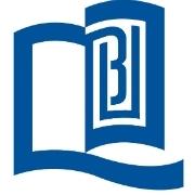 Hong Kong Baptist University 香港浸會大學 logo