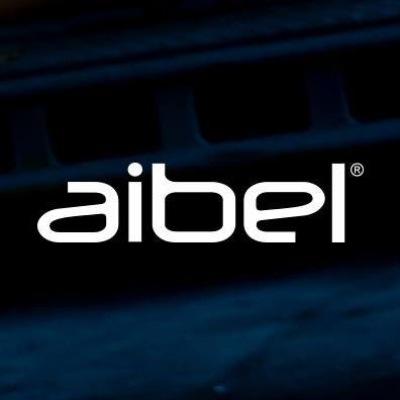 logo av Aibel
