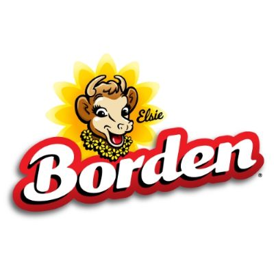 Working at Borden Dairy Company in Winter Haven, FL