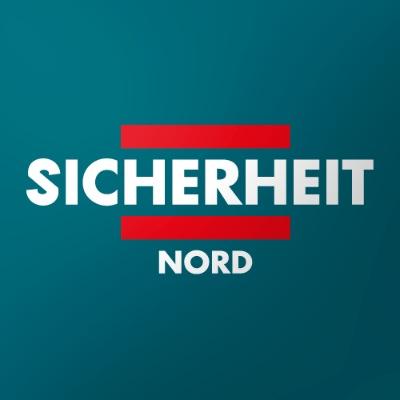 Sicherheit Nord GmbH & Co. KG-Logo