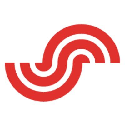 Summit Changemakers logo