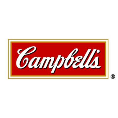 Working at Campbell Soup Company: 488 Reviews | Indeed com
