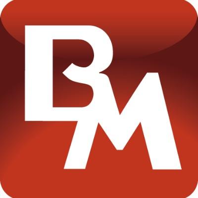 Logo Brault & Martineau