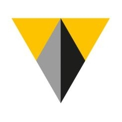 Willmott Dixon Group logo
