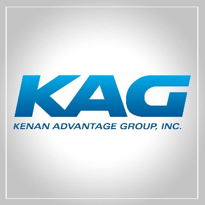 Kenan Advantage Group logo