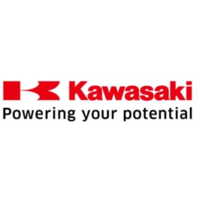 川崎重工業株式会社のロゴ