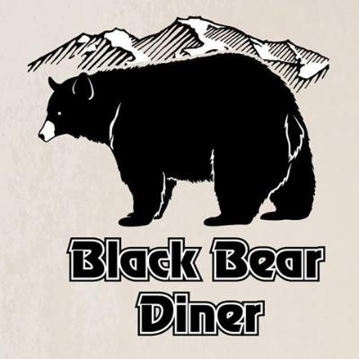 Image result for black bear diner