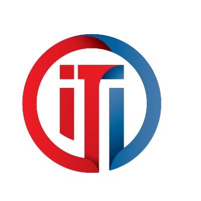 ITL Recruitment logo