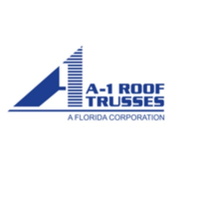 Working At A 1 Roof Trusses Ltd In Fort Pierce Fl Employee Reviews Indeed Com