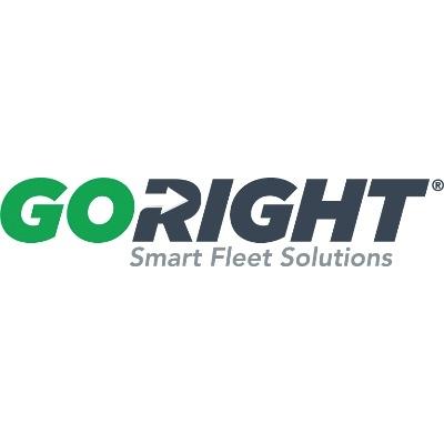Logo GoRight