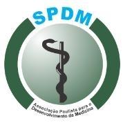 Logotipo - SPDM AFILIADAS