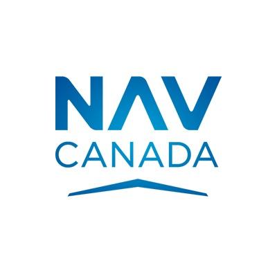 Logo NAV CANADA