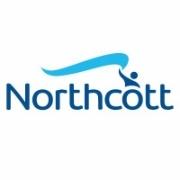 Northcott logo