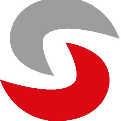 Logo firmy - Swepro Sp. z o.o.