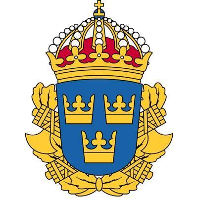Polisen logo