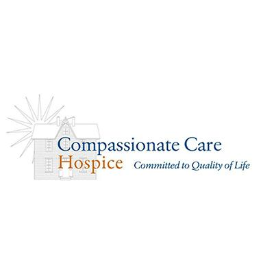 compassionate care hospice chaplain salaries in the united states indeedcom