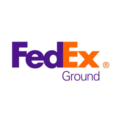 Fedex Ground Warehouse Employee Reviews In Charlotte Nc