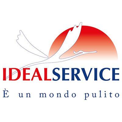 Idealservice Soc Coop Recensioni Dei Dipendenti Indeed Com