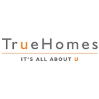 New Home Sales Consultant Job Openings