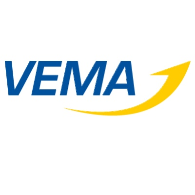 VEMA Versicherungsmakler Genossenschaft eG-Logo